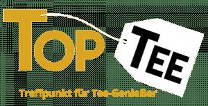 Top-Tee-Shop